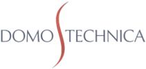 Logo Domo Technica